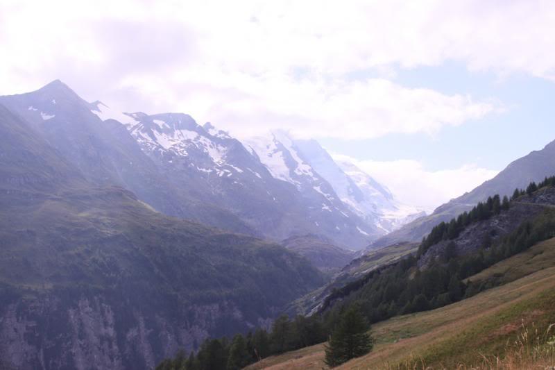 franca - Vou ali e já venho: Portugal, Espanha, Andorra, França, Mónaco, Itália, Áustria e Suíça... 86_zps0beed5d9