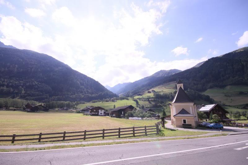 franca - Vou ali e já venho: Portugal, Espanha, Andorra, França, Mónaco, Itália, Áustria e Suíça... 88_zpsdadc1162
