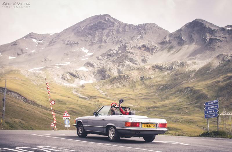 franca - Vou ali e já venho: Portugal, Espanha, Andorra, França, Mónaco, Itália, Áustria e Suíça... 93_zpsa799da13