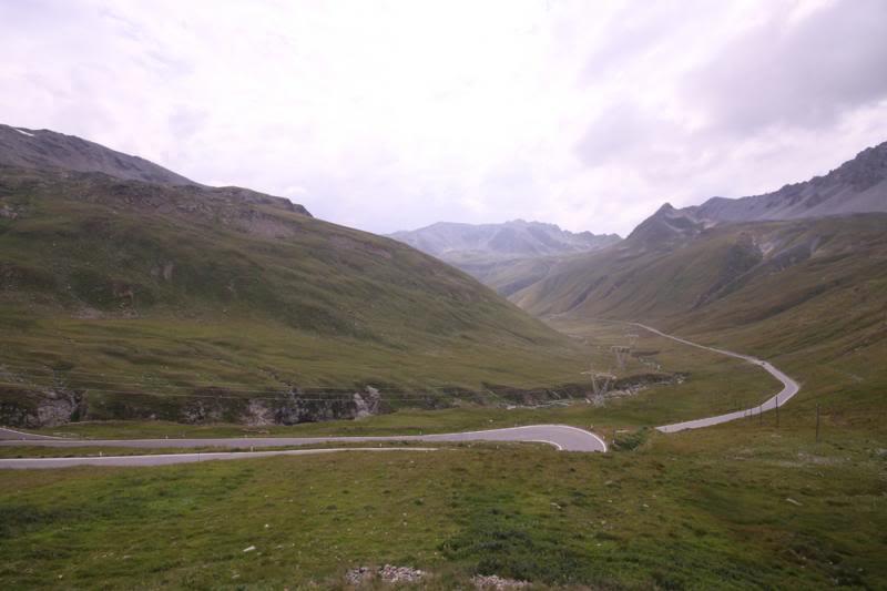franca - Vou ali e já venho: Portugal, Espanha, Andorra, França, Mónaco, Itália, Áustria e Suíça... 94_zps7d383b7b