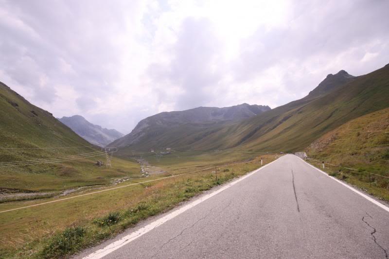 franca - Vou ali e já venho: Portugal, Espanha, Andorra, França, Mónaco, Itália, Áustria e Suíça... 95_zps6b94d93f
