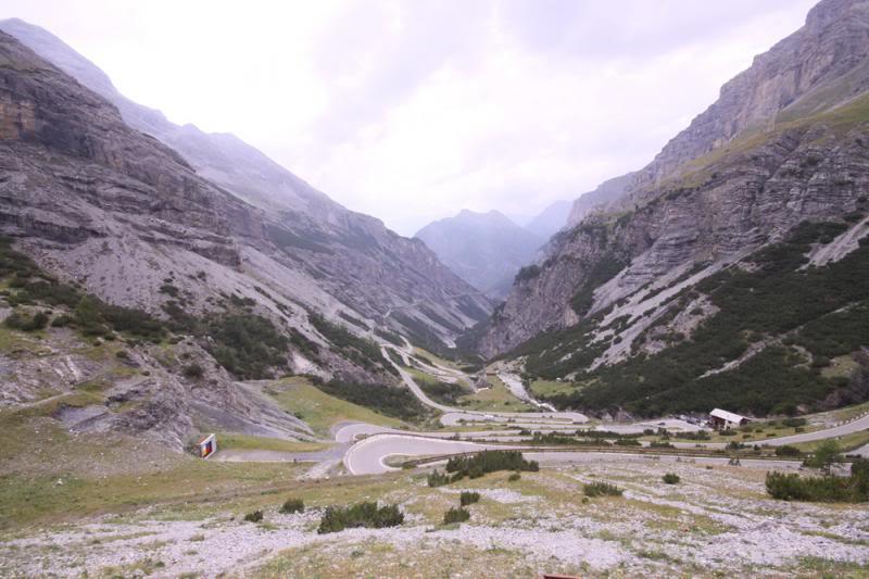 franca - Vou ali e já venho: Portugal, Espanha, Andorra, França, Mónaco, Itália, Áustria e Suíça... 96_zps7324add7