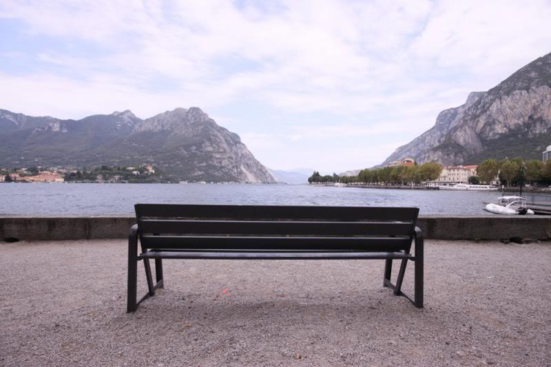 franca - Vou ali e já venho: Portugal, Espanha, Andorra, França, Mónaco, Itália, Áustria e Suíça... 97_zps92034e2f
