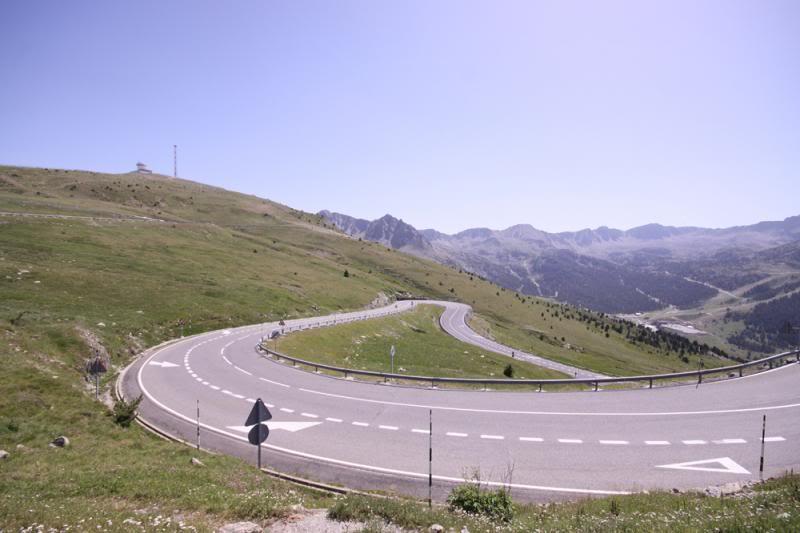 franca - Vou ali e já venho: Portugal, Espanha, Andorra, França, Mónaco, Itália, Áustria e Suíça... 98_zps1f268b0f