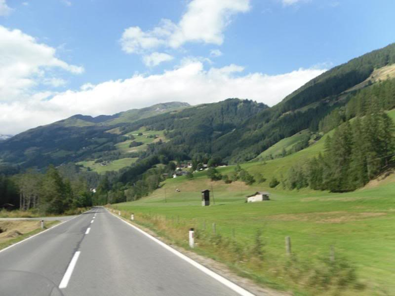 franca - Vou ali e já venho: Portugal, Espanha, Andorra, França, Mónaco, Itália, Áustria e Suíça... 31_zps074d9a07