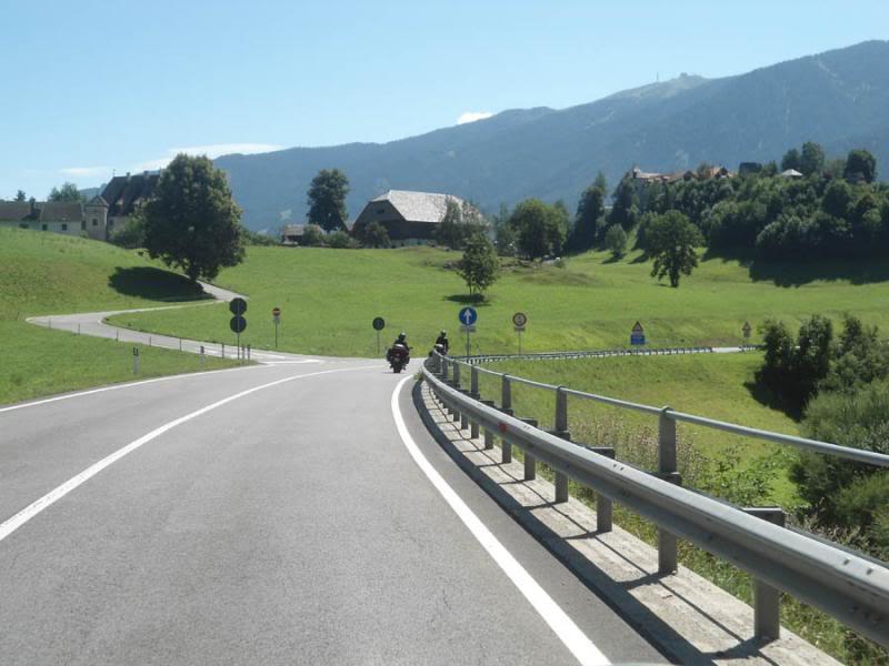 franca - Vou ali e já venho: Portugal, Espanha, Andorra, França, Mónaco, Itália, Áustria e Suíça... 32_zps93da69b9