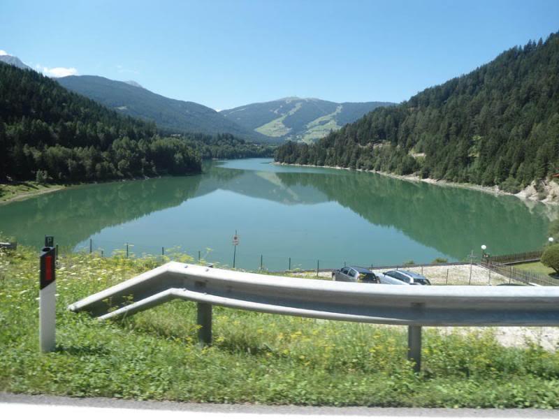 franca - Vou ali e já venho: Portugal, Espanha, Andorra, França, Mónaco, Itália, Áustria e Suíça... 34_zps36842a45