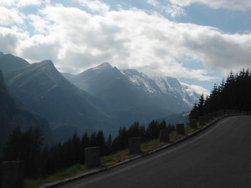 franca - Vou ali e já venho: Portugal, Espanha, Andorra, França, Mónaco, Itália, Áustria e Suíça... 35_zps395f611a