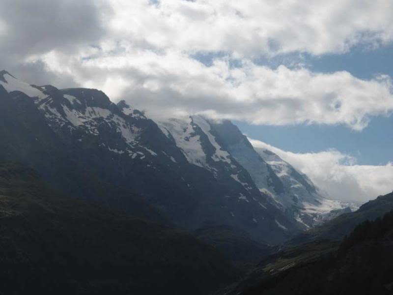 franca - Vou ali e já venho: Portugal, Espanha, Andorra, França, Mónaco, Itália, Áustria e Suíça... 37_zpse250a26e