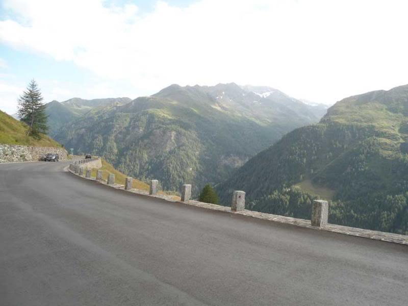 franca - Vou ali e já venho: Portugal, Espanha, Andorra, França, Mónaco, Itália, Áustria e Suíça... 38_zpsf3c2f81f