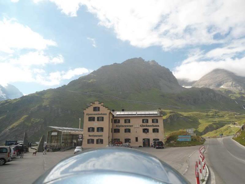 franca - Vou ali e já venho: Portugal, Espanha, Andorra, França, Mónaco, Itália, Áustria e Suíça... 40_zpsec61a6d9