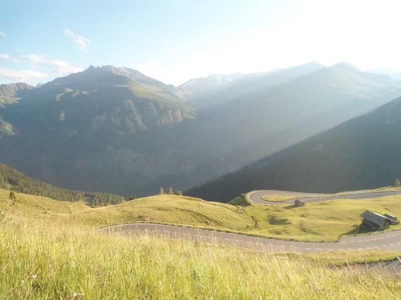 franca - Vou ali e já venho: Portugal, Espanha, Andorra, França, Mónaco, Itália, Áustria e Suíça... 43_zps9a52810a