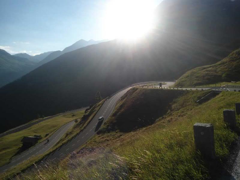 franca - Vou ali e já venho: Portugal, Espanha, Andorra, França, Mónaco, Itália, Áustria e Suíça... 44_zpsae2b8a89