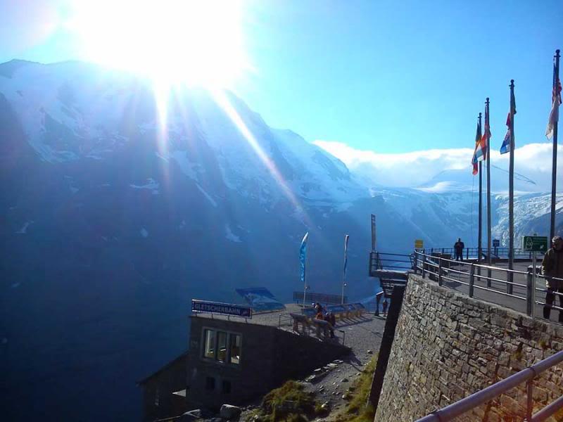 franca - Vou ali e já venho: Portugal, Espanha, Andorra, França, Mónaco, Itália, Áustria e Suíça... 45-5_zps5cfb7dcd