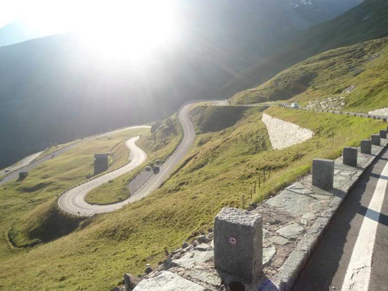 franca - Vou ali e já venho: Portugal, Espanha, Andorra, França, Mónaco, Itália, Áustria e Suíça... 45_zpsb2fa85e9