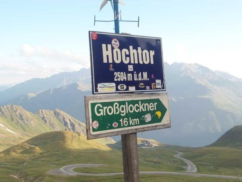franca - Vou ali e já venho: Portugal, Espanha, Andorra, França, Mónaco, Itália, Áustria e Suíça... 47_zpsd98308f6