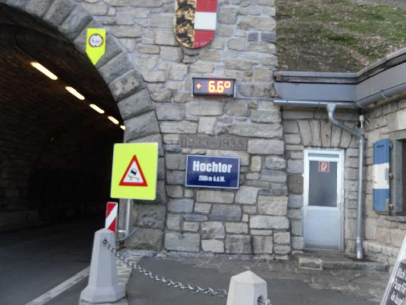 franca - Vou ali e já venho: Portugal, Espanha, Andorra, França, Mónaco, Itália, Áustria e Suíça... 48_zpsfa1e4334