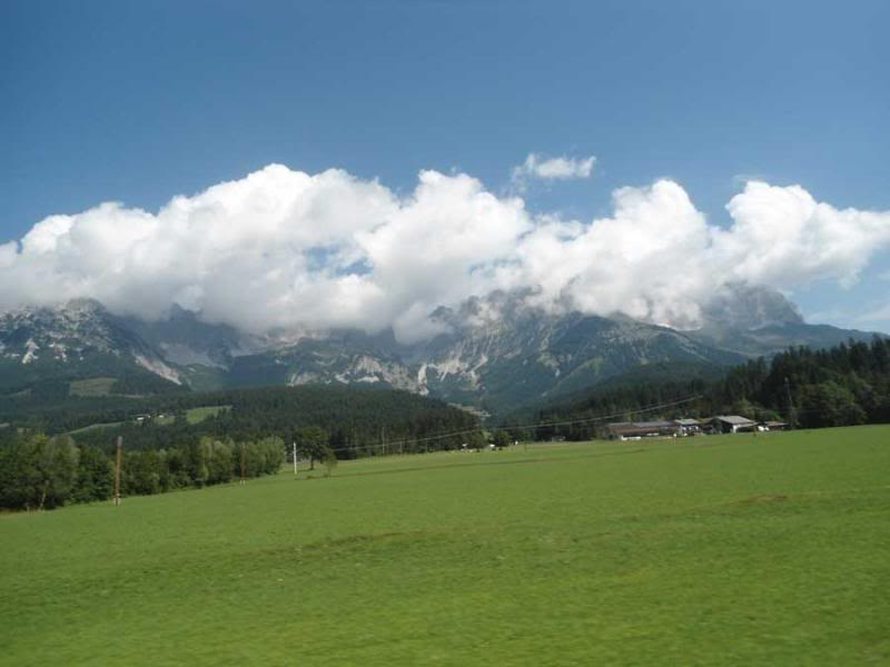 franca - Vou ali e já venho: Portugal, Espanha, Andorra, França, Mónaco, Itália, Áustria e Suíça... 50_zps64d3320c