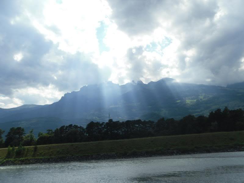 franca - Vou ali e já venho: Portugal, Espanha, Andorra, França, Mónaco, Itália, Áustria e Suíça... 56_zps07ae9828