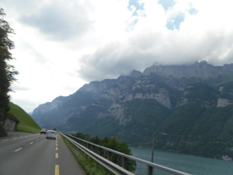 franca - Vou ali e já venho: Portugal, Espanha, Andorra, França, Mónaco, Itália, Áustria e Suíça... 57_zps48a75a6d