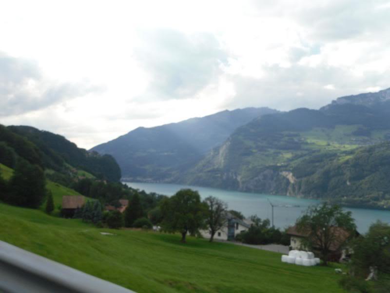 franca - Vou ali e já venho: Portugal, Espanha, Andorra, França, Mónaco, Itália, Áustria e Suíça... 58_zpsc0da1360