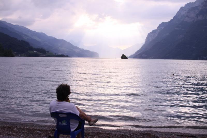 franca - Vou ali e já venho: Portugal, Espanha, Andorra, França, Mónaco, Itália, Áustria e Suíça... 59_zps1cc45101