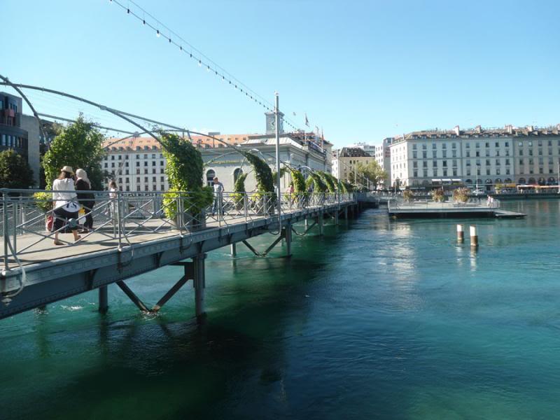 franca - Vou ali e já venho: Portugal, Espanha, Andorra, França, Mónaco, Itália, Áustria e Suíça... 64_zpse7ba274d