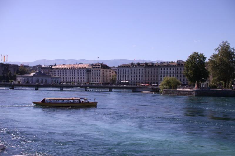 franca - Vou ali e já venho: Portugal, Espanha, Andorra, França, Mónaco, Itália, Áustria e Suíça... 655_zps66b583d5
