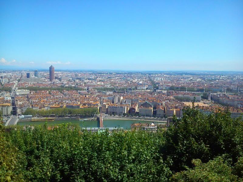 franca - Vou ali e já venho: Portugal, Espanha, Andorra, França, Mónaco, Itália, Áustria e Suíça... 67_zpsd963b383
