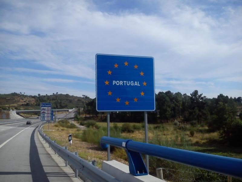 franca - Vou ali e já venho: Portugal, Espanha, Andorra, França, Mónaco, Itália, Áustria e Suíça... 74_zpsea2d439b