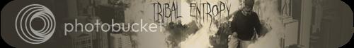 Tribal Entropy TEad