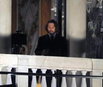 Official Picture Thread Johnny-depp1-400x340