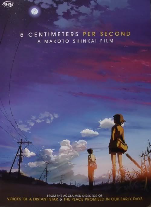 [Review] 5 centimeters per second 2YZ13sfyNk0vxmxoeT7DTEgfo1_500