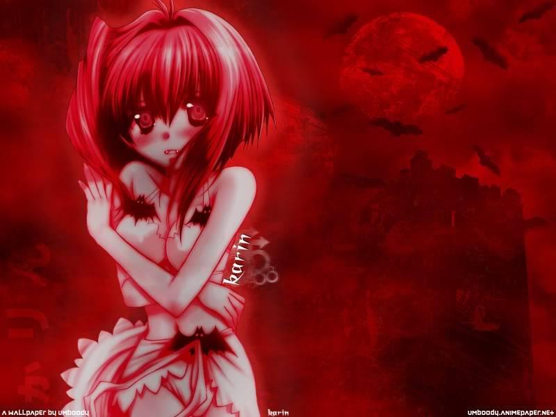 Karin ( Imagens ) AnimePaperwallpapers_Karin_umboody_