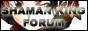 Join Us In Shaman World