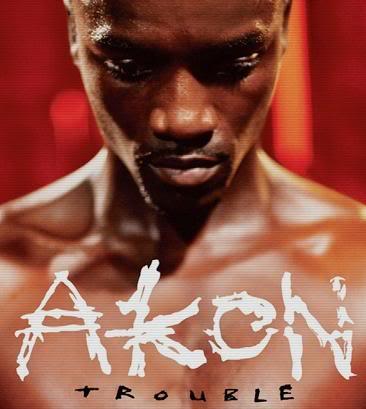 [Music Artist Wiki] Akon Akon