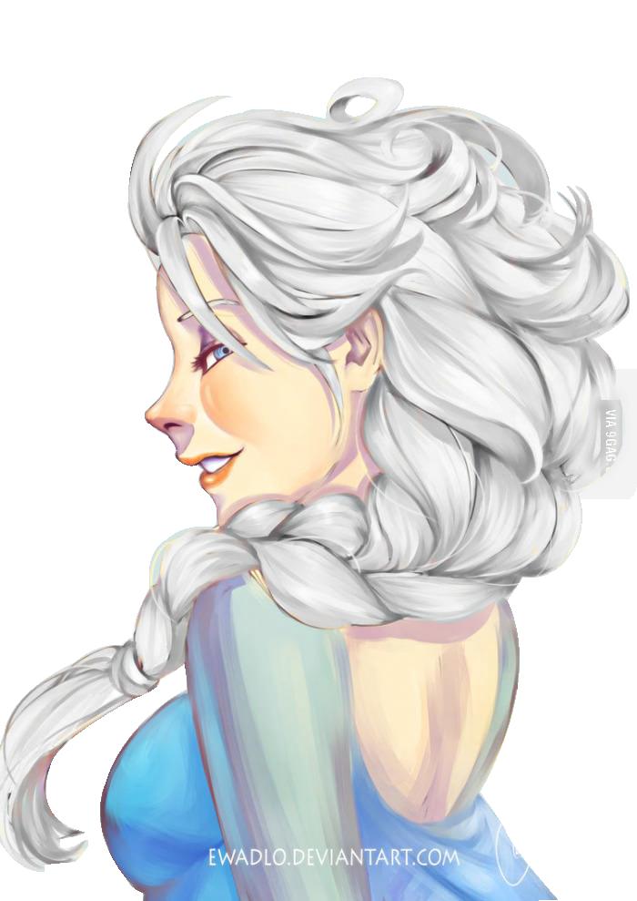 Elsa - Ficha Elsa3_zpsea9ca061