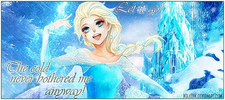 [Encerrado] Passados Pretéritos Frozen1_zps7c2cdffb