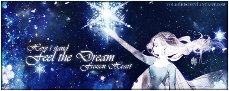 Academia de Magia - Página 5 Frozen4_zpsca69b148
