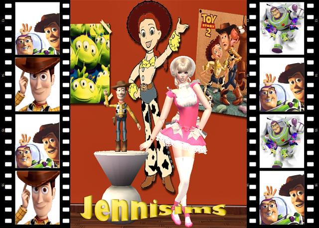 Jennisims descargas sims3 sims2 442-1