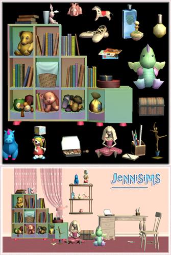 Jennisims web y foro - Página 4 MysteriousNight-1
