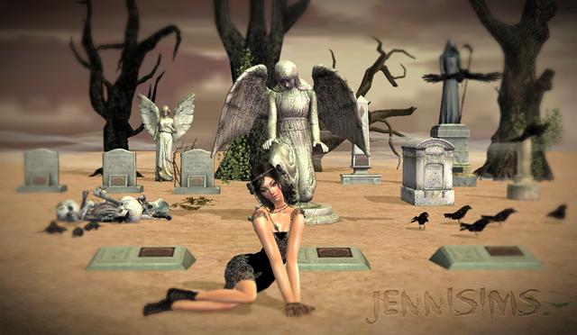 Jennisims descargas sims3 sims2 Sims2EP82012-07-2615-56-12-58-1