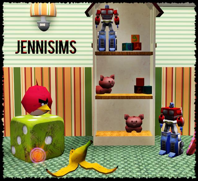 Jennisims web y foro - Página 4 TS3W2012-09-2201-12-37-07_zpsd2e19b16