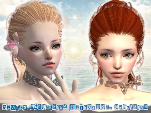 Jennisims web y foro - Página 4 Jessica-1