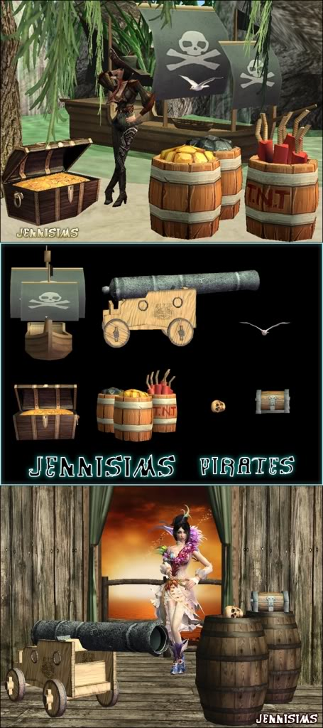 Jennisims descargas sims3 sims2 Pirate2-vert