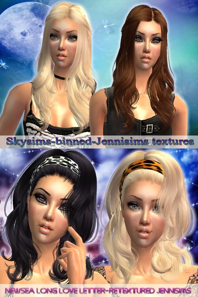 Jennisims web y foro - Página 4 Sky50-jennisims_zpsc3ff1b56-vert_zps07762fc1