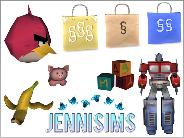 Jennisims web y foro - Página 4 Toy_zpsc50fa077