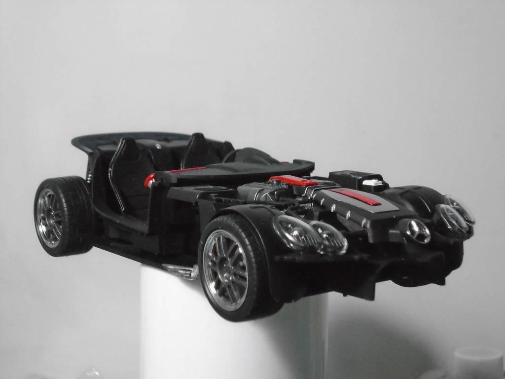 Mercedes-benz SLR McLaren 722 Edition Tamiya DSC00422_zpsyo1gdbko