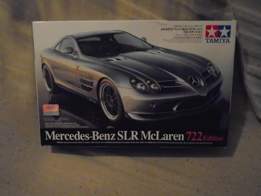 Mercedes-benz SLR McLaren 722 Edition Tamiya DSC00425_zpsi26qhpgc