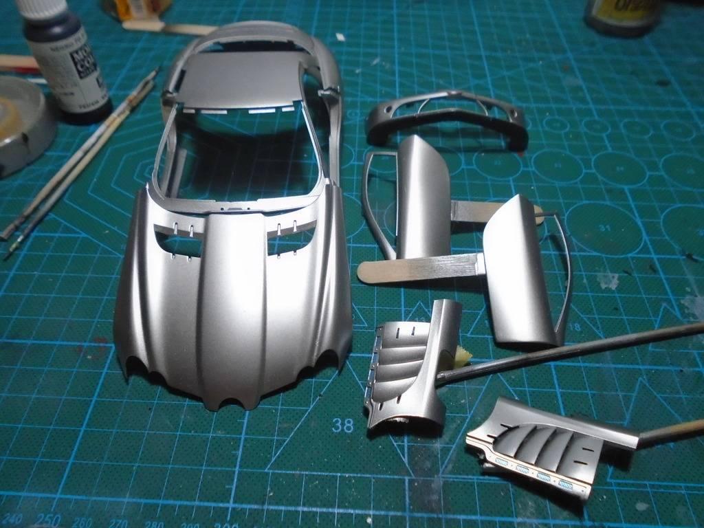 Mercedes-benz SLR McLaren 722 Edition Tamiya DSC00445_zpsgqwawtgi